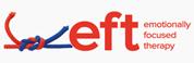Deze afbeelding heeft een leeg alt-attribuut; de bestandsnaam is EFT_logo-1.jpg