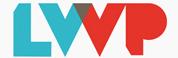 Deze afbeelding heeft een leeg alt-attribuut; de bestandsnaam is LVVP_logo-2.jpg
