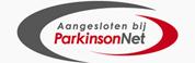 Deze afbeelding heeft een leeg alt-attribuut; de bestandsnaam is Parkinsonnet_logo-1.jpg